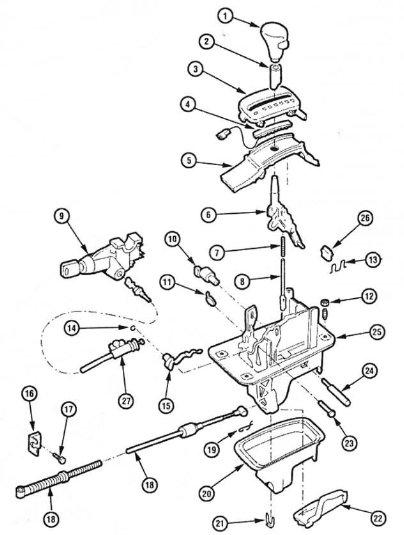 инструкция по эксплуатации мерседес w220 s320 скачать