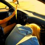 car_sick