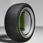 frankfurt-auto-show-kumho-tire-technology-11080_1
